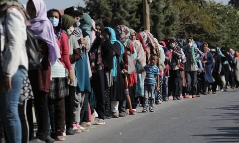 Πώς εξαρθρώθηκαν οι λαθροδιακινητές των ΜΚΟ: Οι πράκτορες της ΕΥΠ που βρέθηκαν στην Σμύρνη