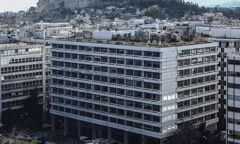 Προϋπολογισμός 2021: «Xτισμένο» πάνω στο Ταμείο Ανάκαμψης το προσχέδιο