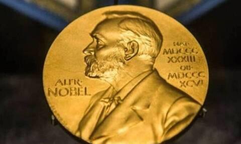 Βραβεία Νόμπελ 2020: Αντίστροφη μέτρηση για την απονομή - Αυτός είναι ο Έλληνας φαβορί