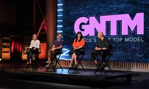 GNTM 3-Spoiler: Ανατροπή! Δύο αποχωρήσεις αυτή την εβδομάδα – Ποιοι θα δουν την πόρτα της εξόδου