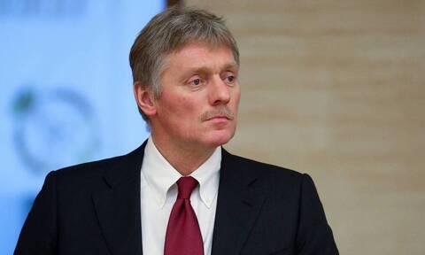 Песков заявил, что власти не обсуждают возможность нового локдауна из-за коронавируса