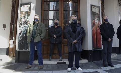 Κορονοϊός – Ιρλανδία: Έρχεται καθολικό lockdown – Ανεξέλεγκτη η πανδημία