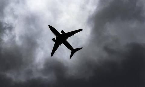 Θρίλερ με πτήση Ολλανδών ακτιβιστών – Πήγαιναν Μυτιλήνη για να μεταφέρουν μετανάστες