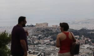 Κορονοϊός: Στο «κόκκινο» ξανά η Αττική με 167 νέα κρούσματα - «Βράζει» η Κοζάνη