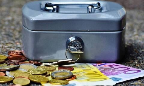 Αναδρομικά: Αυτοί είναι οι μεγάλοι «χαμένοι» - Ετοιμάζεται «δώρο» στους χαμηλοσυνταξιούχους