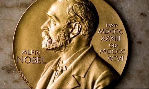 Βραβεία Νόμπελ: Σημείο αναφοράς και αναγνώρισης