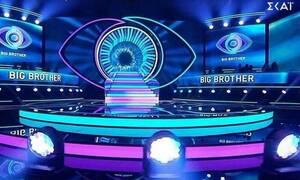 Big Brother: Νέα αισχρή εικόνα στο σπίτι του «Μεγάλου Αδερφού» (photo)