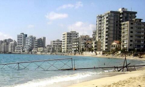 Κύπρος: Φήμες πως Τουρκοκύπριοι ετοιμάζονται να ανοίξουν την παραλιακή ζώνη της Αμμοχώστου