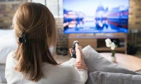 Σε ποιο σημείο του σπιτιού δεν πρέπει να έχεις τηλεόραση