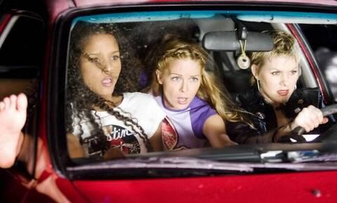 Γυναίκες οδηγοί: Γιατί εκνευρίζονται τόσο πολύ μαζί τους οι άντρες;