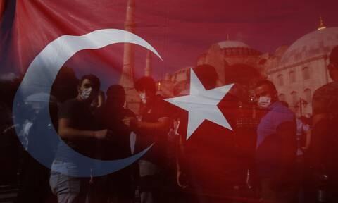Ελληνοτoυρκικά: Αιχμές Κομισιόν για την τουρκική προκλητικότητα