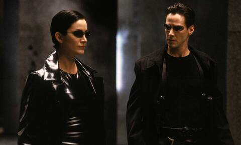 Επιτέλους καλά νέα: Έρχεται νωρίτερα το «Matrix 4»!