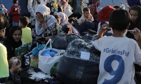 Συναγερμός στον Βόλο: Κρούσματα κορονοϊού σε δομή προσφύγων και μεταναστών