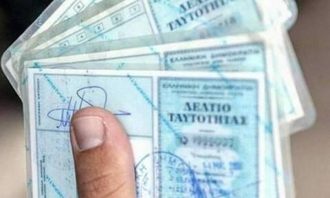 Κρήτη: Στα γρανάζια της γραφειοκρατίας - «Είχε πεθάνει» και δεν το ήξερε!