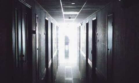 Θρίλερ σε νοσοκομείο: Σκότωνε ασθενείς με θανατηφόρα ένεση ινσουλίνης