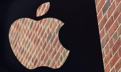 iPhone 12: Στις 13 Οκτωβρίου οι επίσημες ανακοινώσεις της Apple