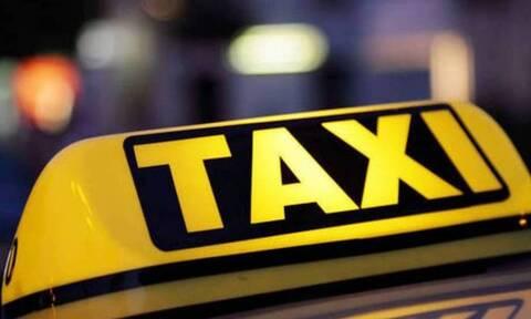 Κορονοϊός: «Συναγερμός» στη Λαμία - Νέο κρούσμα σε ταξιτζή