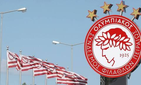 Ολυμπιακός: «Όλα στο φως από το VAR - Στα ποινικά δικαστήρια την ΚΕΔ για ζημία»