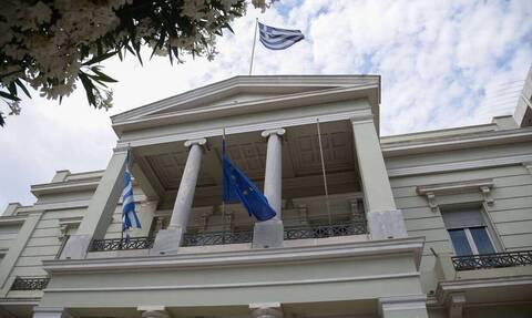 Αυστηρό διάβημα του ΥΠΕΞ στο Αζερμπαϊτζάν: Καλείται στην Αθήνα ο Έλληνας Πρέσβης