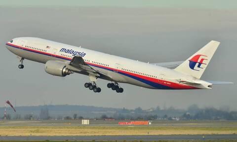 Εξέλιξη - σοκ για την πτήση MH370: Ξεβράστηκαν συντρίμμια αεροπλάνου στην Αυστραλία