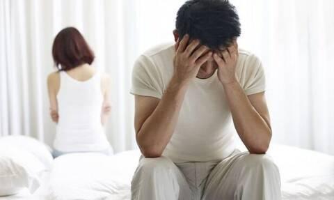 Έρευνα – σοκ: Ο κορονοϊός επηρεάζει τους όρχεις