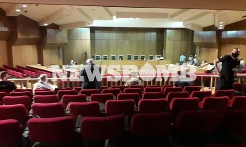 Χρυσή Αυγή: Έτοιμη για συλλήψεις η ΕΛ.ΑΣ. - Το σχέδιο για να μην... ξεφύγουν οι ένοχοι