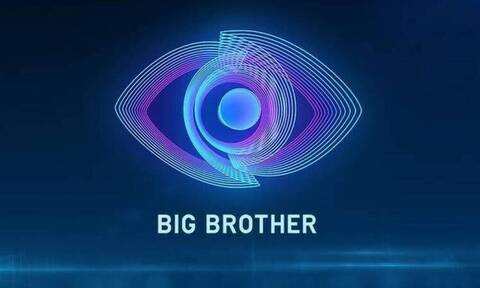 Big Brother: Σάλος με τα πλάνα από το σπίτι – «Βράζουν» τα social media