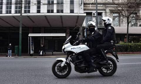 Θρήνος στην Ελασσόνα για τον 25χρονο αστυνομικό της ΔΙΑΣ