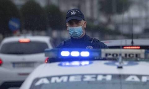 Φθιώτιδα: Συναγερμός για την εξαφάνιση 50χρονου
