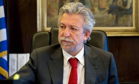 Νέα Δημοκρατία: «Ο Κοντονής ξεσκέπασε την υποκρισία Τσίπρα»