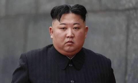 Φρικαλεότητα Κιμ Γιονγκ Ουν: Δίνει στους αντιφρονούντες νερό με στάχτες από καμένους συντρόφους τους