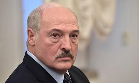 Лукашенко похвастался бесценным белорусским опытом борьбы с коронавирусом