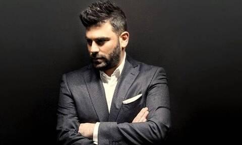 Παντελής Παντελίδης: Αναβολή της δίκης για το τραγικό τροχαίο!