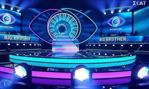 Big Brother: Ξαφνική εισβολή στο σπίτι – Ποιος θα μπει και γιατί