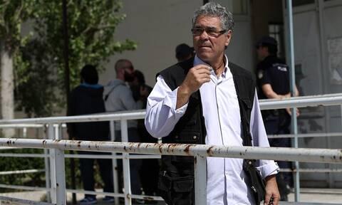 Δίκη Χρυσής Αυγής: Θανατική ποινή για τους δολοφόνους ζητά ο Παναγιώτης Φύσσας
