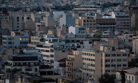 Κορονοϊός Eνοίκια: Τελευταία προθεσμία σήμερα στους ιδιοκτήτες - Δείτε ποιοι δικαιούνται έκπτωση