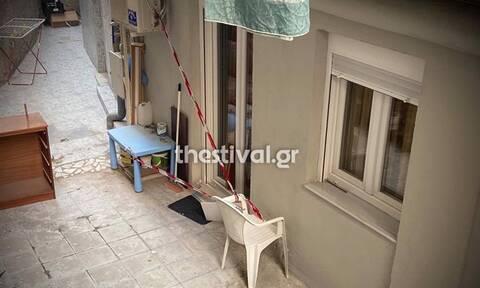 Θεσσαλονίκη: «Αποκαλύψεις» για το πτώμα της 53χρονης που βρέθηκε σε διαμέρισμα