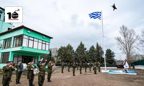 Newsbomb.gr: Δέκα χρόνια πιστοί στο εθνικό συμφέρον και στις αξίες της Πατρίδας μας