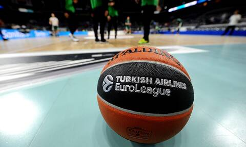 Euroleague: Κρούσματα κορονοϊού λίγες ώρες πριν το τζάμπολ!