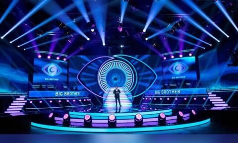 Big Brother Spoiler: Θρίλερ στην ψηφοφορία για την αποχώρηση (pics+vid)