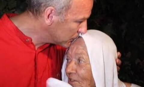 Απελευθερώθηκε η τελευταία Γαλλίδα όμηρος στον κόσμο