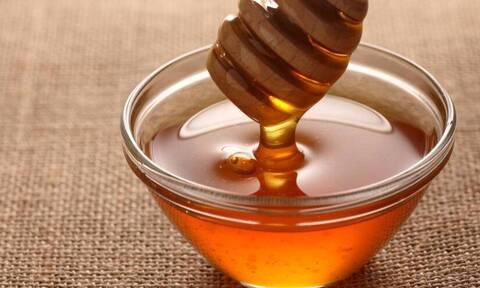 Προσοχή! Ο ΕΦΕΤ ανακαλεί μέλι γνωστής εταιρείας
