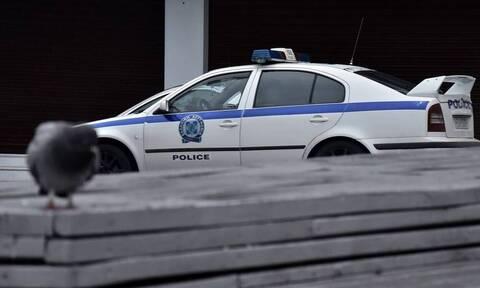 Σύλληψη 44χρονου για κλοπές από σπίτια ηλικιωμένων