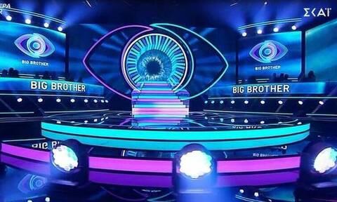 Big Brother: «Σφάχτηκαν» Άννα Μαρία και «Χάος» - Η ατάκα – φωτιά που έφερε ένταση