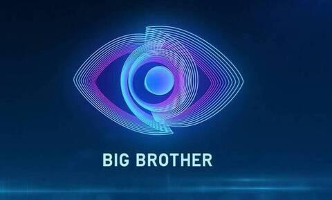 Big Brother – Η απόλυτη ανατροπή: Αυτός είναι το φαβορί για αποχώρηση
