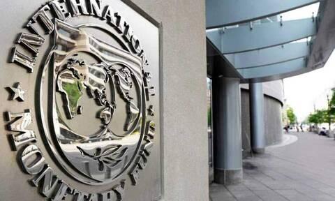 ΔΝΤ: Η Αφρική χρειάζεται 1,2 τρισεκ. δολάρια ως το 2023 για να ξεπεράσει την κρίση της πανδημίας