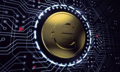 Ψηφιακό ευρώ: Τι είναι, πότε έρχεται και πώς θα αλλάξει τις ζωές μας