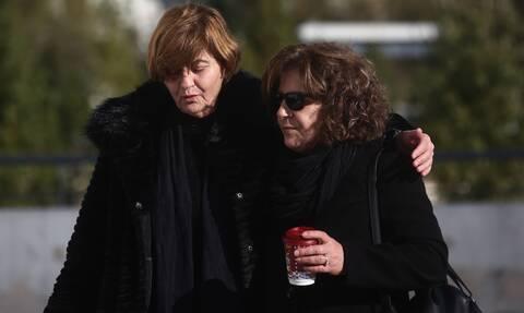 Η μητέρα της Ελένης Τοπαλούδη για τη Μάγδα Φύσσα: Καμία ποινή δεν μπορεί να μας ανακουφίσει