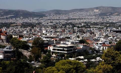 ΕΝΦΙΑ: Η κυβέρνηση αφήνει ανοιχτό το σενάριο κατάργησης του συμπληρωματικού φόρου