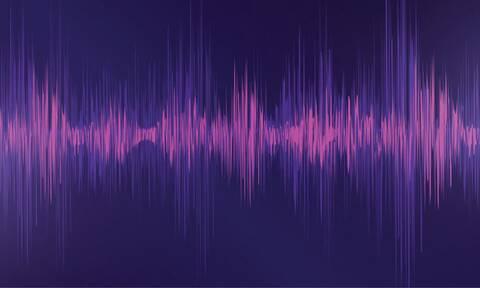 Απίστευτη ανακάλυψη: Οι επιστήμονες κατέγραψαν τη μεγαλύτερη δυνατή ταχύτητα του ήχου